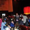 Opera Comică pentru Copii: Record de 70 de secunde la simularea evacuării în situații de urgență