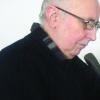"""Toma Grigorie propune """"Ferma de lebede"""" la Clubul Dramaturgilor si SpectActorilor Craioveni"""