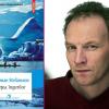 """""""Tristeţea îngerilor"""", de Jón Kalman Stefánsson, a doua parte a trilogiei fiordurilor"""