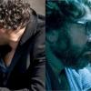 Horror stilizat în stilul lui Stanley Kubrick și Dario Argento, la filmele de gen din cadrul ZFGXI