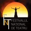 Deschiderea Clubului FNT