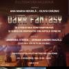 Lumi ficționale și dark fantasy în literatura modernă