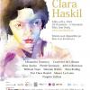 """Noutățile celei de-a III-a ediții  a Festivalului Internațional """"Clara Haskil"""""""