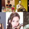 Despre Japonia, la Palatul Brâncovenesc de la Mogoșoaia