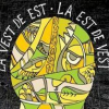 Ludmila Ulițkaia, Mircea Cărtărescu și Jacques Le Rider deschid cea de-a V-a ediție a Festivalului Internațional de Literatură de la Timișoara