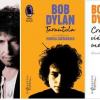 Bob Dylan, laureatul din 2016 al Premiului Nobel pentru literatură