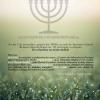 """""""Artiști evrei în dialog multinațional"""", la ICR Lisabona"""