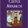"""Lansarea volumului """"Cartea minunilor"""", de Ramon Llull"""