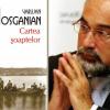 """Lansarea romanului """"Cartea șoaptelor """"de Varujan Vosganian, la Praga"""