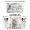 Repere cehe în arhitectura românească