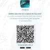 """Contemporanii lansează aplicația """"Ateliere"""" pentru smartphone"""