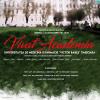 "Expoziția ""Vivat Academia"", la UMF ""Victor Babeș"" Timișoara"