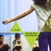 Centrul Naţional al Dansului Bucureşti  reia cursurile de dans contemporan pentru copii