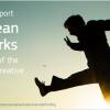 S-a lansat apelul pentru rețele europene finanțate prin Programul Europa Creativă