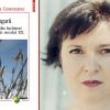 """""""Fugarii. Evadări din închisori şi lagăre în secolul XX"""", de Ruxandra Cesereanu, la Polirom"""