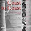 """""""Coast to Coast"""", un proiect expozitional care """"propune ceramica drept un pod între culturi"""""""