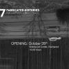 Bienala Internațională de Gravură Experimentală (IEEB), ediția a 7-a