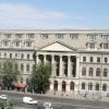 """ICR Budapesta sprijină participarea unui grup de cercetători români la conferinţa """"Paradigmatic City: Capitals and Their Successors"""""""