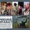 """Festivalul de Film Românesc, """"Împreună și separat"""", la Londra"""