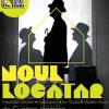 """ICR Budapesta prezintă spectacolul """"Noul locatar"""", de Eugène Ionesco, în regia lui Tompa Gábor"""