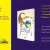 """Lansare de carte: """"Antimemoriile unei muze"""", de Julia Kalman"""