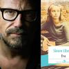 """Povestea unei pasiuni copleşitoare: """"Eva"""", de Simon Liberati"""