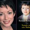 """O poveste tulburătoare: bestsellerul internațional """"Numele meu este Mahtob"""""""