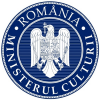 Rolul Comisiei Naționale a Monumentelor Istorice