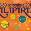 Ofertele expozanţilor la KILIPIRIM, ediţia de toamnă 2016