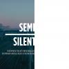 Se lansează SEMI / SILENT, primul laborator independent de creație sonoră și radiofonică din România
