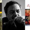"""""""Povestirile mameibătrîne"""", de Radu Ţuculescu, lansat în Ungaria"""