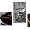 Recital extraordinar de pian susținut de Ilinca Dumitrescu, la Palatul Cesianu-Racoviţă