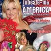 """""""Iubeşte-mă…AMERICA!"""", de Claudia Motea & AL.G.Croitoru"""