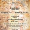 """Festivalul Internaţional """"Serile de chitară"""", ediţia a VI-a"""