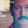 """Premiera filmului """"Cinema, Mon Amour"""" în cinematografele din Republica Cehă"""