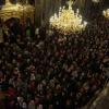 """IPS Ierótheos Vlachos din Grecia și Părintele Rafail Noica au deschis a V-a ediție a Colocviului Internațional """"Întâlnirea cu Duhovnicul"""""""
