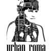 "Vernisajul expoziției de fotografie, ""urban_roma"""
