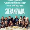 """Lansarea filmului """"Sieranevada"""" în Republica Cehă"""