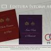 Editura Istoria Artei, la Gaudeamus 2016