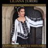 """Zestrea"" by Liliana Țuroiu, la ICR Lisabona"