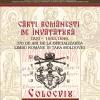 370 de ani de la oficializarea limbii române în Țara Moldovei, marcați la Iași printr-un colocviu internațional