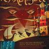 """Premiera spectacolului """"Răpirea din Serai"""" de Mozart,  la Opera Comică pentru Copii"""