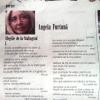 """Eveniment cultural de elită: în România literară, Angela FURTUNĂ – """"Elegiile de la Stalingrad"""", în memoria Eroului român necunsocut"""