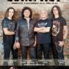 Concert extraordinar COMPACT, la Doors Club