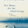 Matineu literar vienez cu autorul Cătălin Dorian Florescu