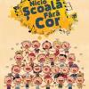Peste trei sute de copii vor susține cel mai mare recital coral din România