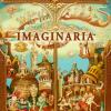 """""""IMAGINARIA""""– o carte-album unică în literatura română: 50 de poeme care reflectă verbal 50 de picturi"""