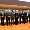 """Corul Național de Cameră """"Madrigal – Marin Constantin"""" a fost numit Ambasador al Libertății, Speranței și Păcii, la Palatul ONU de la Geneva"""