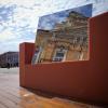 """Timişoara 2021 – Expoziţie de fotografie şi Dialogurile """"DIVAN"""",  la ICR Viena"""