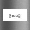 Editura frACTalia lansează titluri noi la Gaudeamus